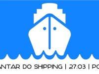 Porto acolhe 1.º Jantar do Shipping