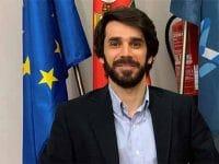Portugal: Um caminho de sucesso no cumprimento da digitalização do setor marítimo-portuário