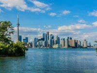AEP está no Canadá com 12 empresas lusas