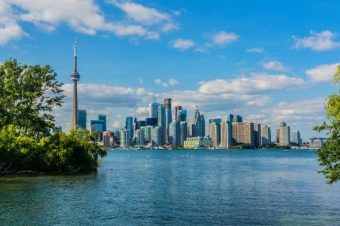Nersant promove missão ao Canadá