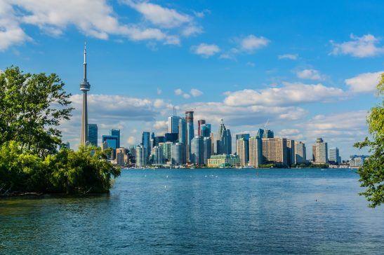 AEP leva 12 empresas ao Canadá