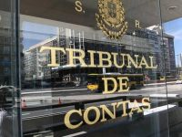 Tribunal critica contas do IMT