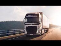 Volvo FH consome menos 7% com I-Save