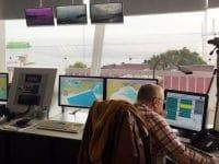 Portos de Lisboa e Setúbal com VTS renovados