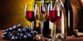 Vinhos prevêem  exportar mil milhões em 2022