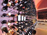 Exportações de vinhos cresceram 2%