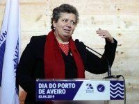 Porto de Aveiro terá a JUL ainda este ano