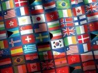 Portugal com nota positiva como Estado de bandeira