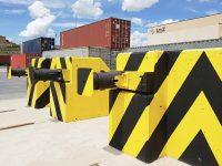 APM ganha terminal ferroviário em Lérida