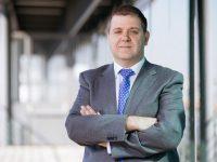Correos Express investe quatro milhões em Portugal