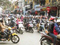 CCIP promove missão ao Vietname