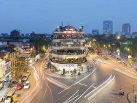 AEP promove missão ao Vietname