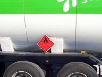 Motoristas: Governo vai fixar serviços mínimos