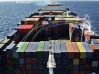 Maersk junta-se a CMA CGM e MSC na Traxens