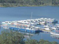 PR promulga descentralização nas áreas portuárias