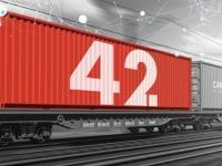 Roterdão lidera projecto de smart shipping