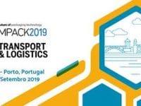 Empack e Transport & Logistics voltam ao Porto
