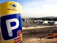 Espanha já tem um parque seguro certificado