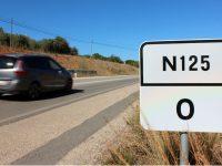 Algarve Litoral pode custar mais de mil milhões