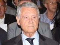 Líder da MSC antevê fusão Hapag-Lloyd/ONE