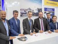 IATA promove bolsa de cargas IATA Net Rates