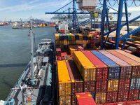 Transporte marítimo terá novo índice de fiabilidade