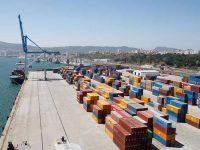 Setúbal: SEP 265 garante pouca adesão à greve
