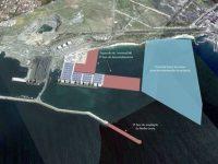 PSA Sines investe 547 milhões no Terminal XXI