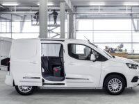 Toyota Professional autonomiza negócio VCL