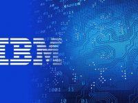 Carregadores aderem à nova Blockchain da IBM