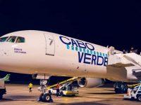 Privatização da Cabo Verde Airlines concluída este ano