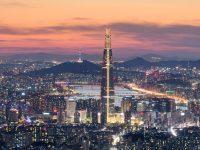 CCIP em Seul pelo terceiro ano consecutivo