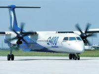 TAAG receberá seis aviões no início de 2020