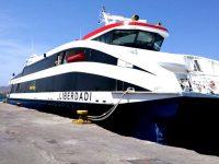 Transinsular já opera inter-ilhas de Cabo Verde