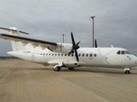 Lease-Fly quer companhia em Cabo Verde
