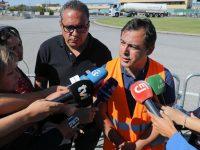 Ministério Público pede dissolução do SNMMP