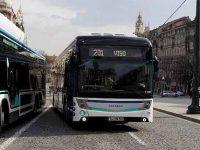 Porto rejeita pagar mais pelo passe único