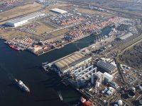 "UK prepara ""portos francos"" para o pós-Brexit"