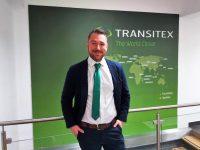 Transitex instala-se no Reino Unido