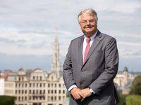 ACEA recruta novo director-geral nas TI