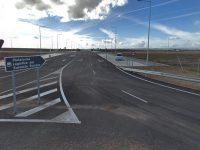 Terminal ferroviário de Badajoz a concurso