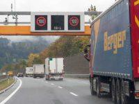 """Bruxelas quer """"retocar"""" Pacote da Mobilidade"""