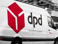 DPD reforça presença na Ásia