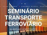 Liberalização tarda nos comboios de passageiros