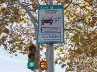 Catalunha quer mais Zonas de Baixas Emissões