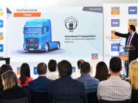 Ford Trucks investe seis milhões em Portugal