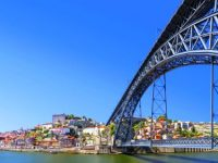 APDL impõe limites à nova ponte no Douro