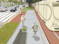 Siemens construirá Metro de Luanda