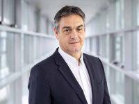 Opel tem novo responsável do negócio VCL