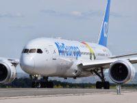 IAG compra Air Europa por mil milhões